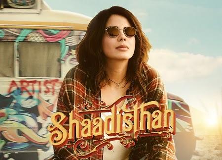Download Shaadisthan