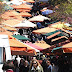 ΑΙΣΧΟΣ! ΜΕΓΑΛΗ ΠΑΡΑΣΚΕΥΗ 2020 : Το αδιαχώρητο στις λαϊκές αγορές – Και οι Εκκλησίες κλειστές