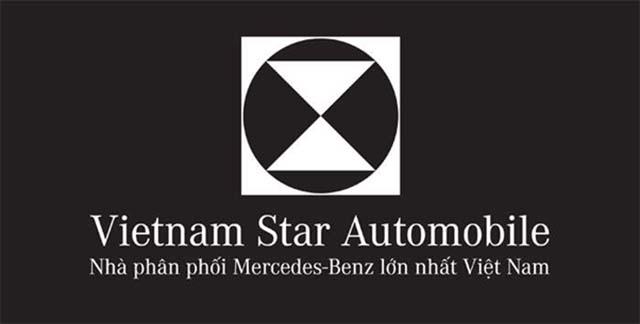 Nâng cao tay lái cùng khóa học lái xe tại Mercedes Vietnam Star