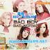 [Album] RHM CD Vol 556 - BAD BOY - BAD WOMAN