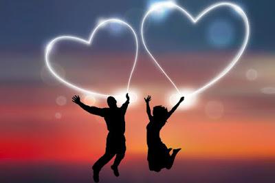 Puisi, Cinta, Kerinduan, Al-Bayaanaat, UIN Suka, Puisi pilihan