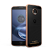 Stock Rom / Firmware Original Motorola Moto Z Droid (Power Edition) XT1650 Android 6.0.1 Marshmallow