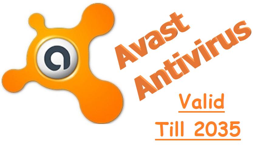 avast antivirus premier 2019 offline installer and 16 ...