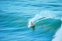 tyler wright Maui Credit Corey Wilson Rip Curl 7