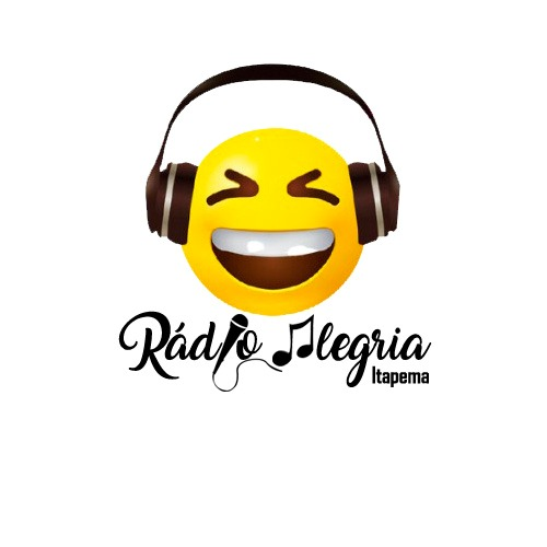 Rádio Alegria Itapema