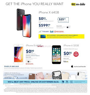 Best Buy Flyer Canada February 16 - 22, 2018