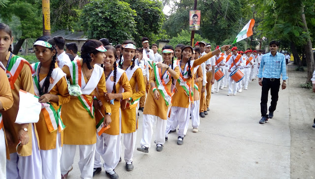 https://indiainpic.blogspot.com/2018/08/independence-day-pic.html