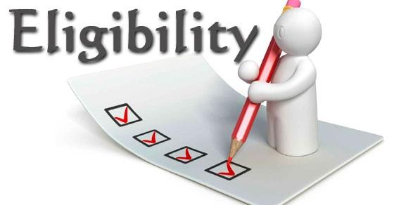 AP DEECET Eligibility Criteria, Syllabus, Exam Pattern Pdf