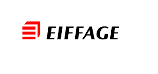Dividende coupe Eiffage