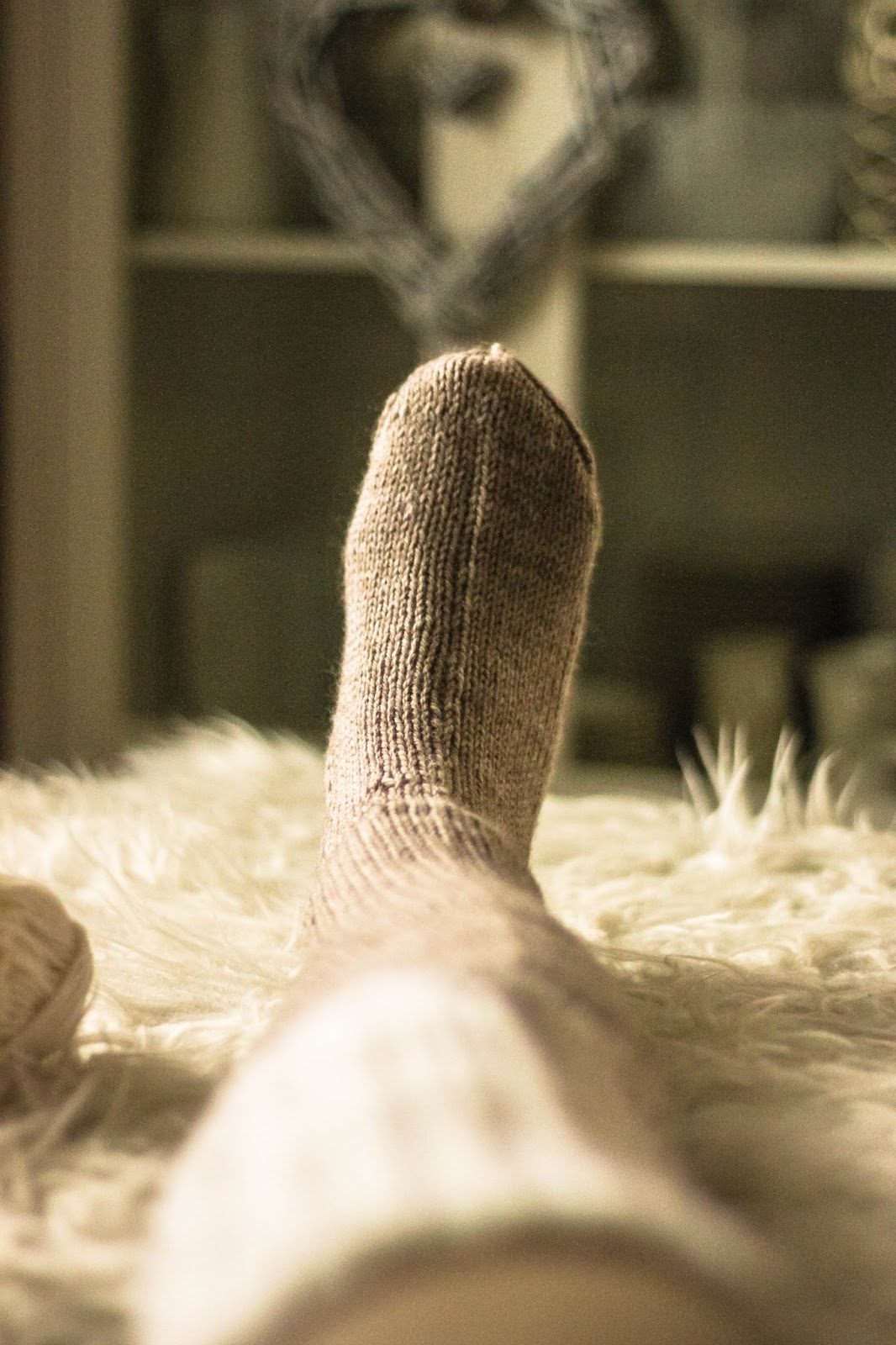 ylipolven sukka
