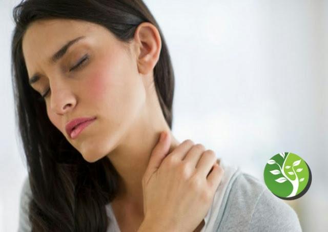 Los mejores remedios caseros para Relaxe tu musculo