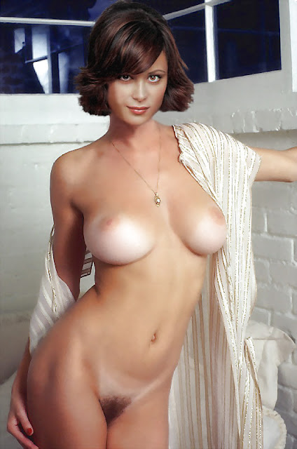 catherine bell fake nude pictures jpg 853x1280