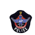AP Police Constable Recruitment 2014 at www.appolice.gov.in