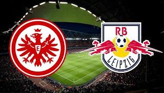 РБ Лейпциг – Айнтрахт Ф смотреть онлайн бесплатно 25 августа 2019 прямая трансляция в 16:30 МСК.
