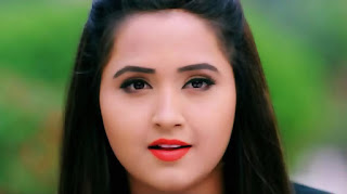 Kajal-Raghwani-Very-Beautifull-Very-Cute-HD-Photo