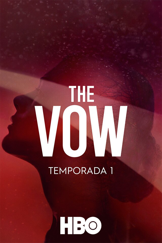 The Vow (2020) Temporada 1 AMZN WEB-DL 1080p Latino
