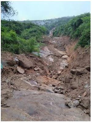 NandiHillsLandSlide.jpg