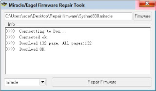 Miracle_Firmware_Updater%2B2 Miracle Box & Miracle Eagle Eye Setup Download Root