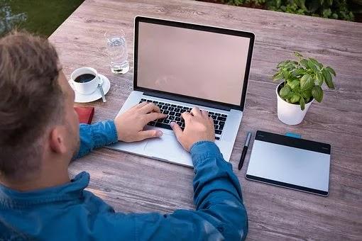 Assistente Sac - Redes Sociais - Pj - Vagas Home Office SP