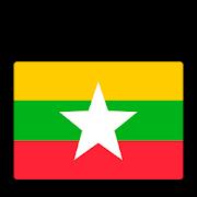 Myanmar Online TV