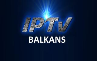 bulgaria romania albania