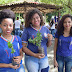 Escolas estaduais da capital e do interior organizam diferentes atividades para marcar a Semana do Meio Ambiente