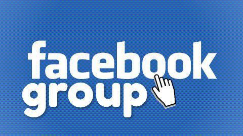 Cara Jitu Promosi Blog Di Grup Facebook