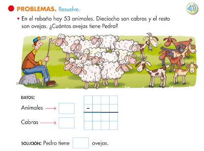 http://primerodecarlos.com/SEGUNDO_PRIMARIA/tengo_todo_4/root_globalizado4/libro/6169/ISBN_9788467808803/activity/U04_139_01_AI/visor.swf