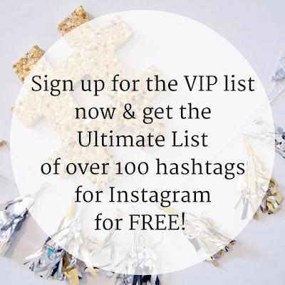 free ebook, instagram hashtag list, 100 instagram hastags