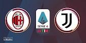 نتيجة مباراة يوفنتوس وميلان اليوم 19 سبتمبر 2021 في الدوري الايطالي