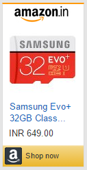 samsung-evo-32gb-sd-card-price-649