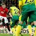 [Goals Highlight] Norwich 1 – 3 Man United (Watch Here)