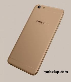 سعر اوبو اي Oppo A77 في مصر اليوم