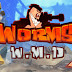 Download Worms W.M.D Brimstone + Crack [PT-BR]