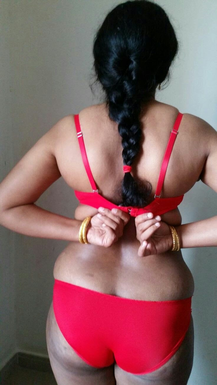 Desi Sex Bhabi Video