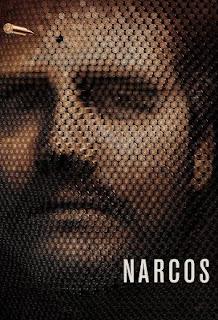 Narcos sezonul 2, online subtitrat!