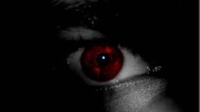 Dari Mata Seorang Pemerkosa, Bagaimana Cara Pemerkosa Melancarkan Aksinya dan Menyerang Wanita Calon Korbannya?