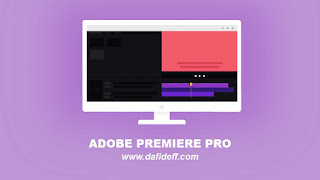 Panduan, Cara, Adobe Premiere Pro, Video Editing,