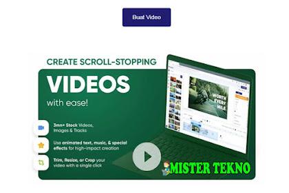 Buat Video Outro Kustom Untuk YouTube Menggunakan 5 Alat Online Ini