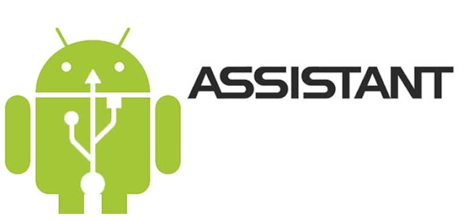 Assistant AP-727G Flash File | MT6582 | Android 4.2.2