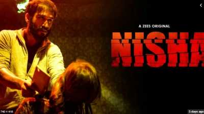 (18+) Nisha Season 1 Hindi + Tamil Full Download 480p 720p 2019