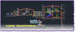 download-autocad-cad-dwg-filegovernment-house-santiago-de-huata