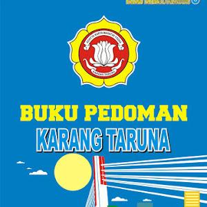 Ad Art Karang Taruna Pdf