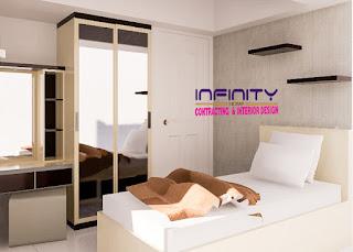 jasa-interior-apartemen-meikarta-type-studio