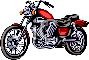 Birthday Wishes For Bikers