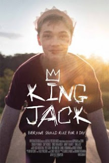 Download Film King Jack (2015) Terbaru