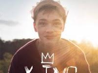 Download Film King Jack (2015) Terbaru