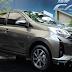 Toyota Calya, Mobil Murah dengan Spesifikasi Unggul dari Toyota