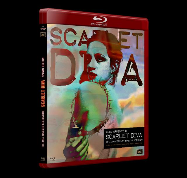 Dr sapirstein - Scarlet diva streaming ...