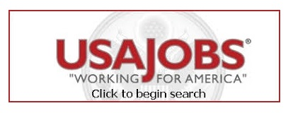 Usa Government Jobs | City, State, Federal & Public Sector Jobs - BD JOBS MEDIA